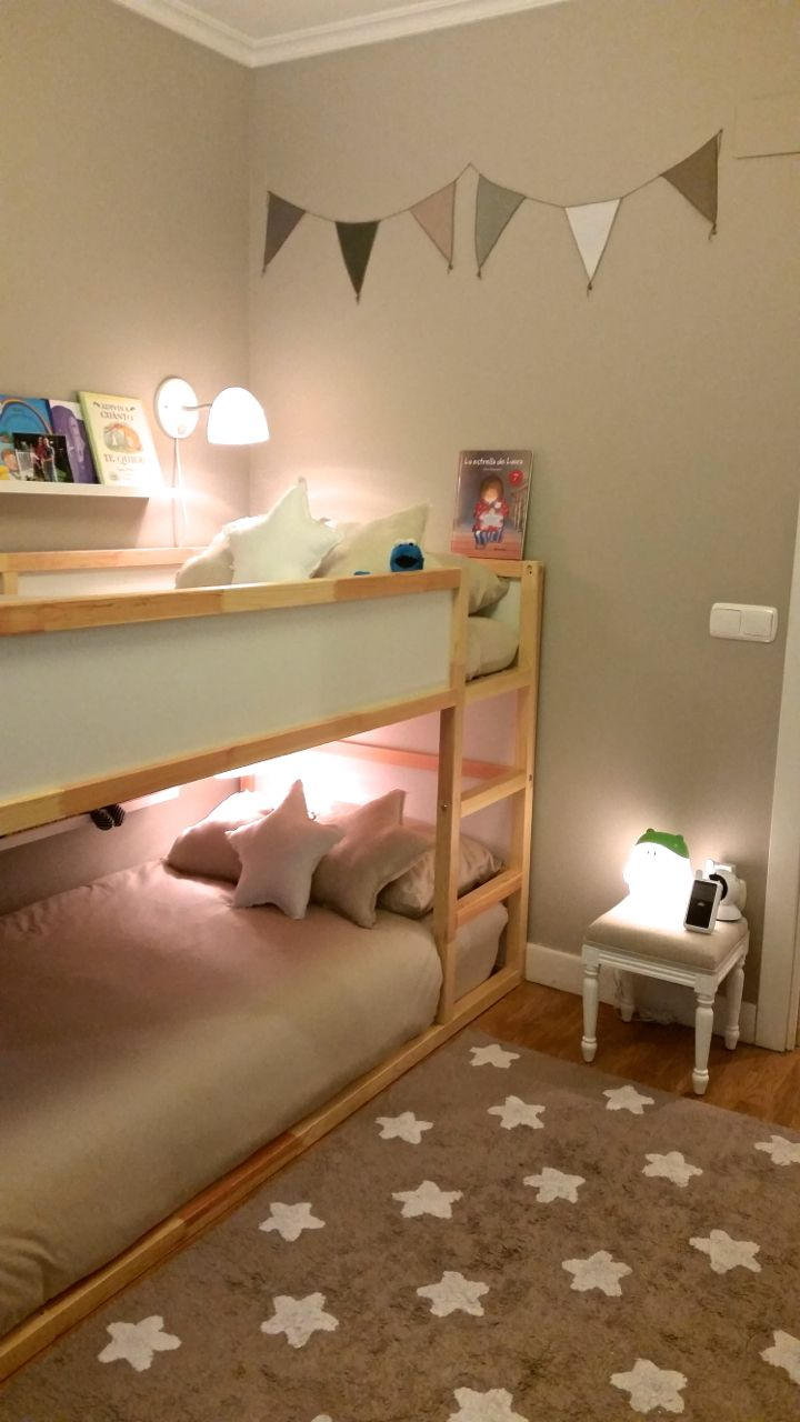 cooll-ikea-kura-beds-ideas-for-your-kids-rooms-5