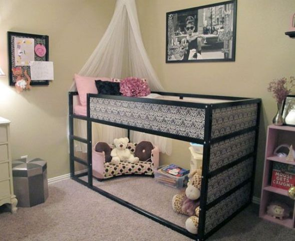 cooll-ikea-kura-beds-ideas-for-your-kids-rooms-8