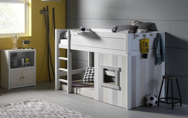 cooll-ikea-kura-beds-ideas-for-your-kids-rooms-9