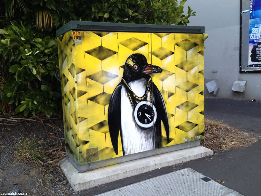 dominion_rd_penguin__880
