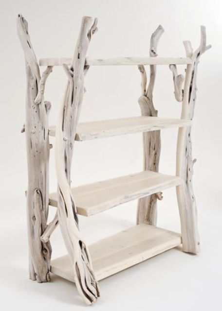 eco-friendly-driftwood-furniture-ideas-to-try-1
