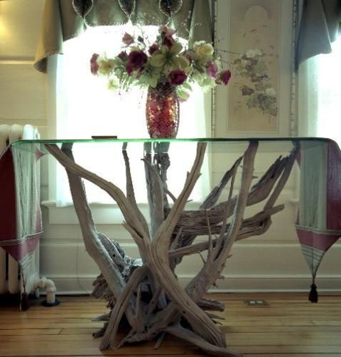 eco-friendly-driftwood-furniture-ideas-to-try-11