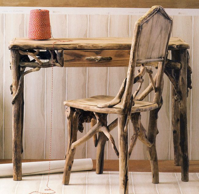 eco-friendly-driftwood-furniture-ideas-to-try-13