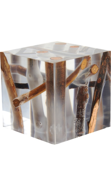 eco-friendly-driftwood-furniture-ideas-to-try-14