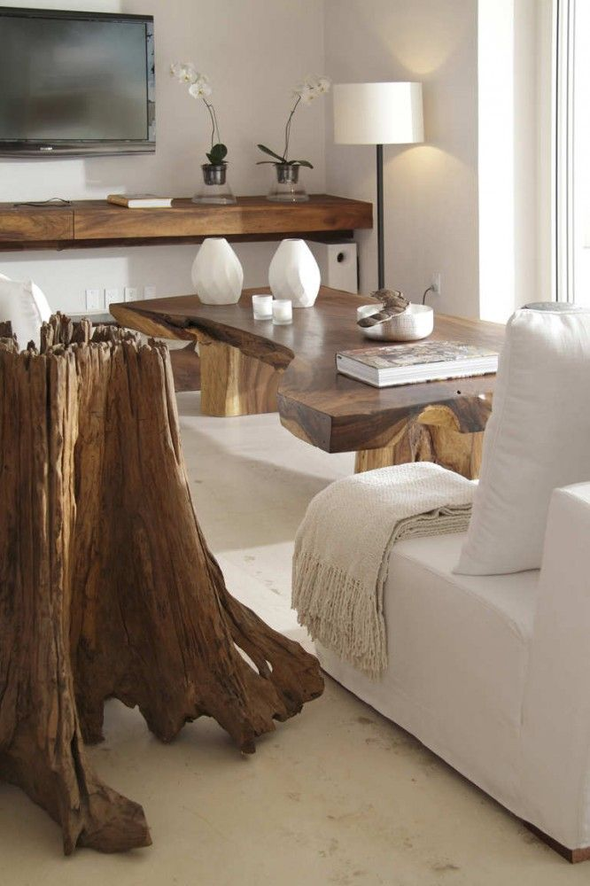 eco-friendly-driftwood-furniture-ideas-to-try-15