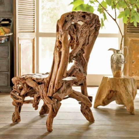 eco-friendly-driftwood-furniture-ideas-to-try-16
