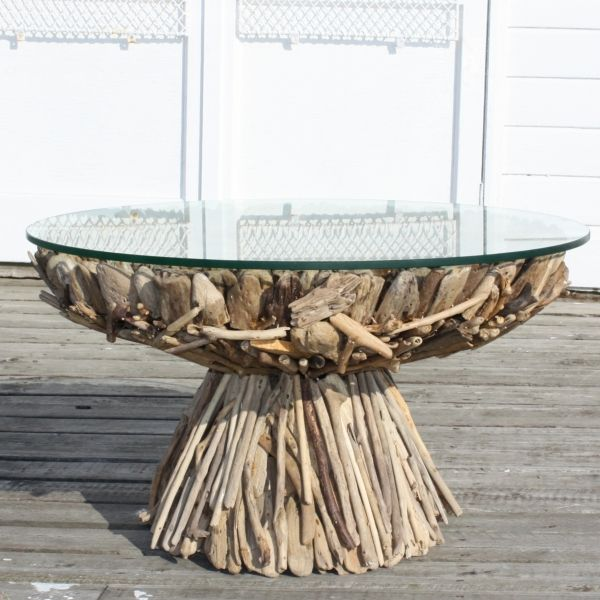 eco-friendly-driftwood-furniture-ideas-to-try-17