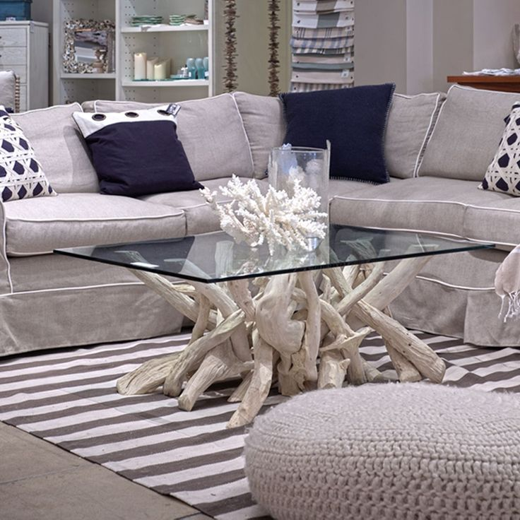 eco-friendly-driftwood-furniture-ideas-to-try-18