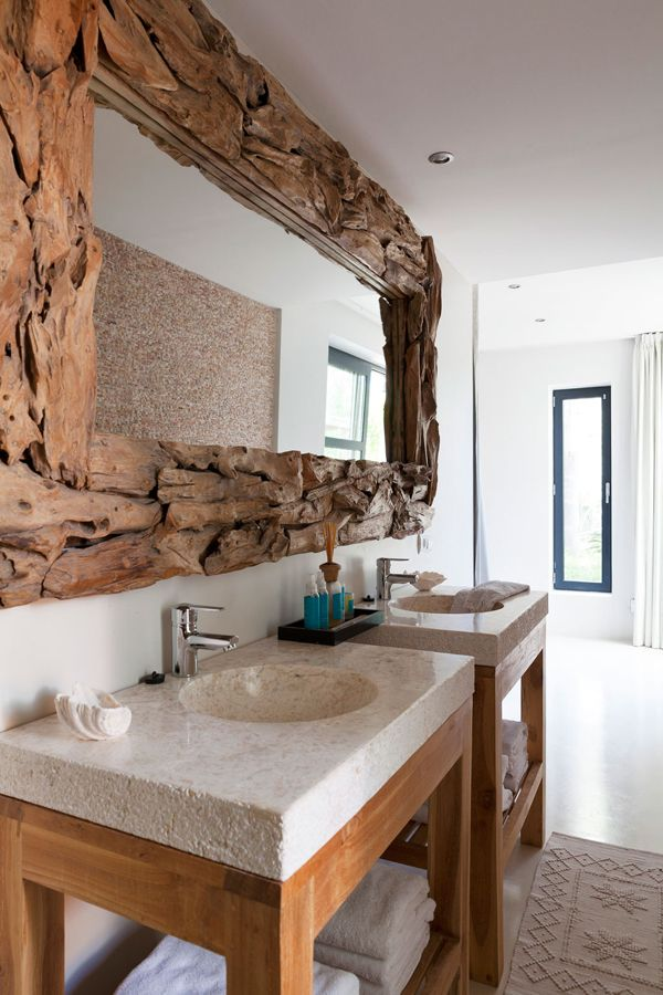 eco-friendly-driftwood-furniture-ideas-to-try-19