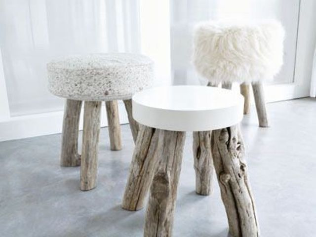 eco-friendly-driftwood-furniture-ideas-to-try-21