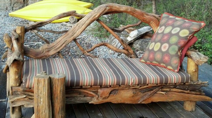 eco-friendly-driftwood-furniture-ideas-to-try-22