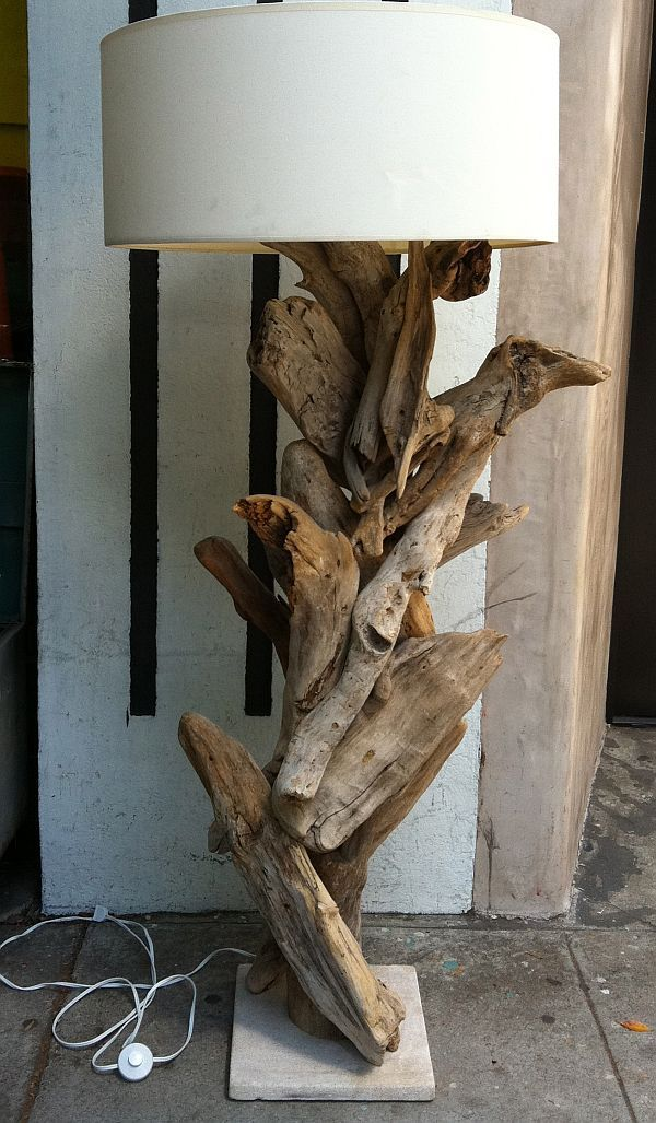 eco-friendly-driftwood-furniture-ideas-to-try-25