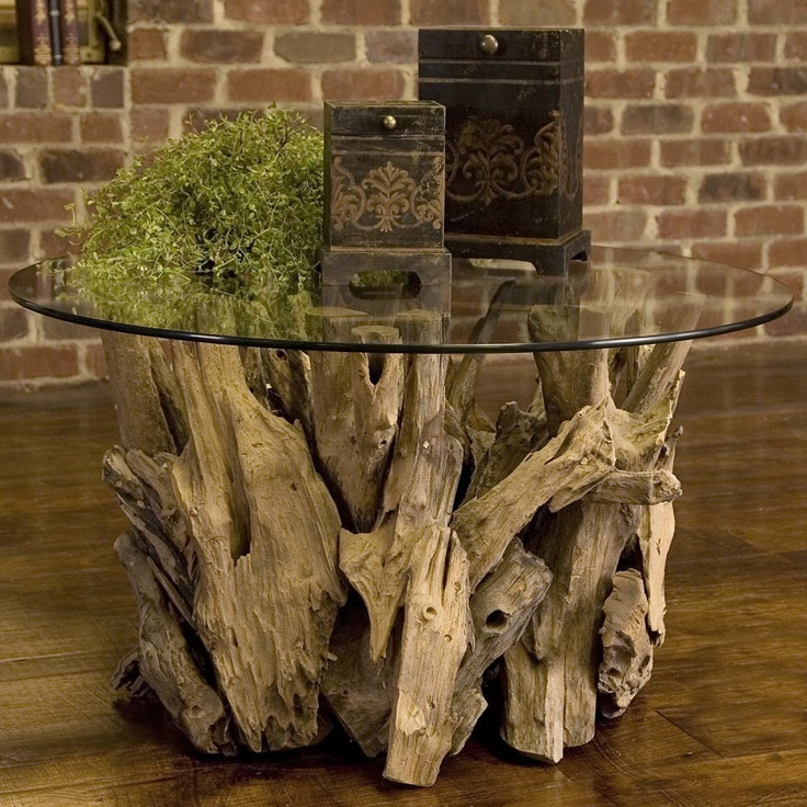 eco-friendly-driftwood-furniture-ideas-to-try-27