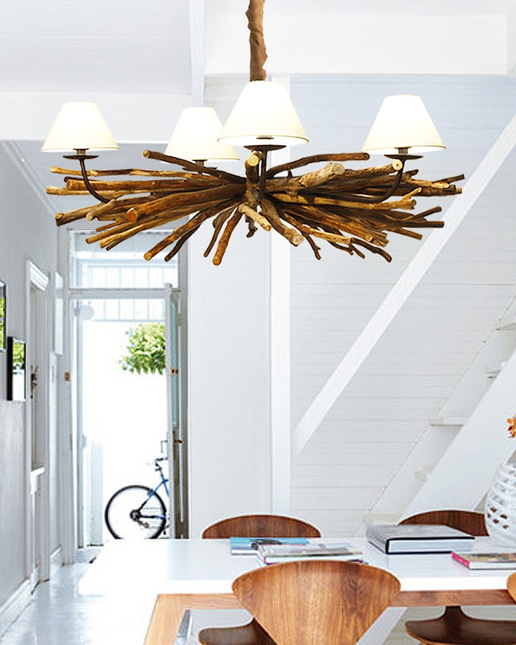 eco-friendly-driftwood-furniture-ideas-to-try-28