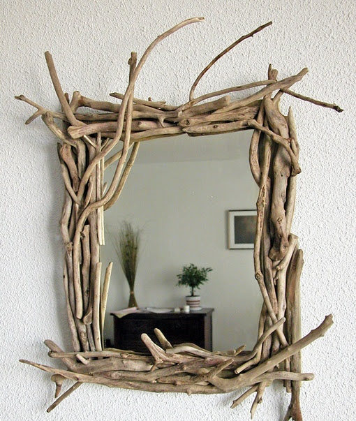 eco-friendly-driftwood-furniture-ideas-to-try-29