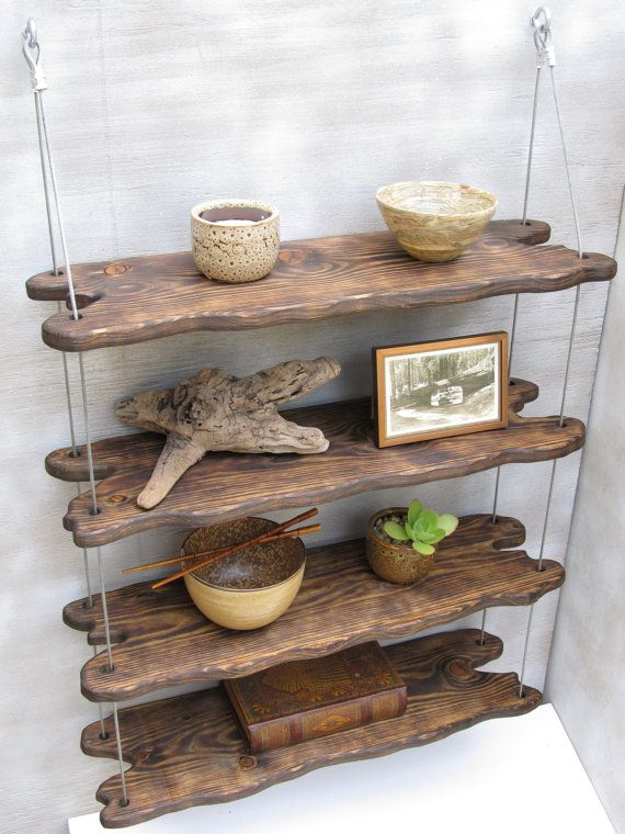 eco-friendly-driftwood-furniture-ideas-to-try-3