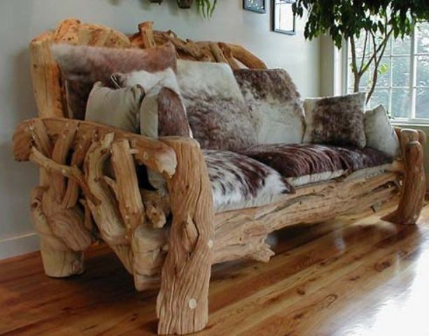 eco-friendly-driftwood-furniture-ideas-to-try-30