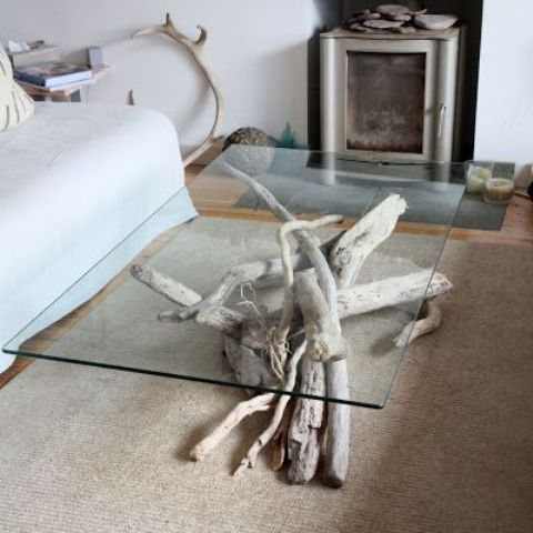 eco-friendly-driftwood-furniture-ideas-to-try-32