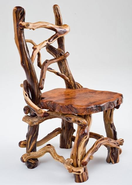eco-friendly-driftwood-furniture-ideas-to-try-8
