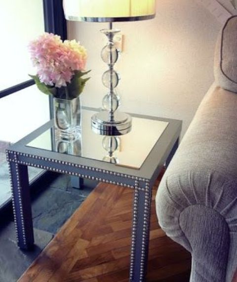 great-ways-to-include-ikea-lack-table-in-home-decor-1