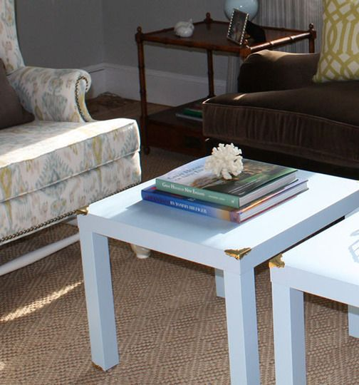 great-ways-to-include-ikea-lack-table-in-home-decor-11