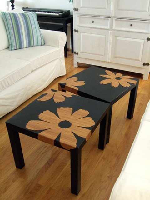 great-ways-to-include-ikea-lack-table-in-home-decor-12