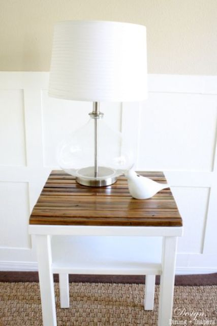 great-ways-to-include-ikea-lack-table-in-home-decor-17