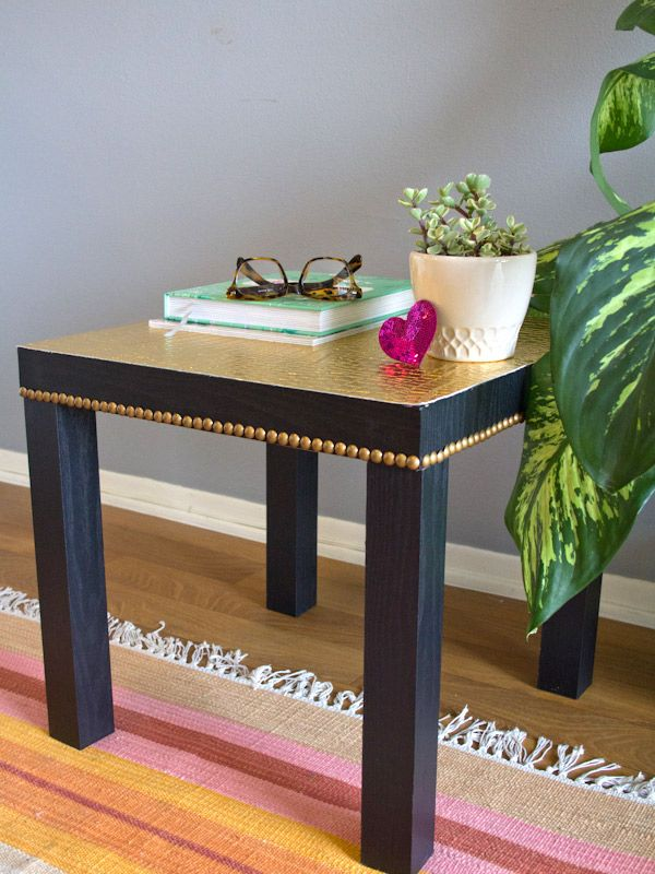 great-ways-to-include-ikea-lack-table-in-home-decor-2