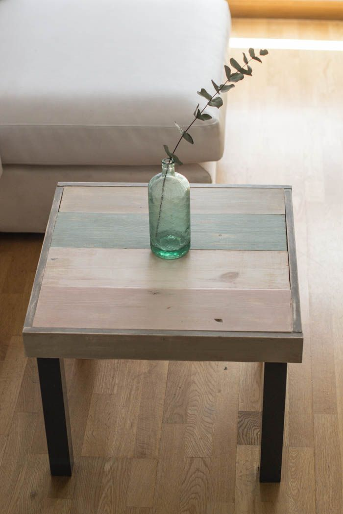 great-ways-to-include-ikea-lack-table-in-home-decor-20