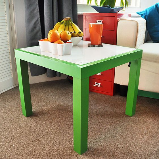 great-ways-to-include-ikea-lack-table-in-home-decor-22