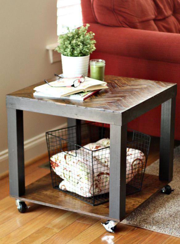 great-ways-to-include-ikea-lack-table-in-home-decor-23