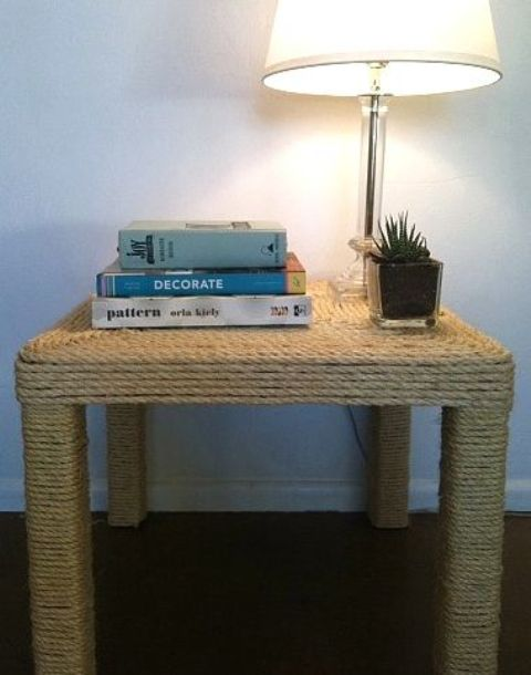 great-ways-to-include-ikea-lack-table-in-home-decor-25