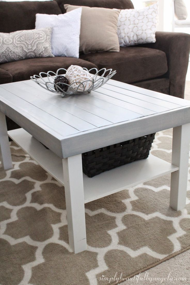 great-ways-to-include-ikea-lack-table-in-home-decor-26