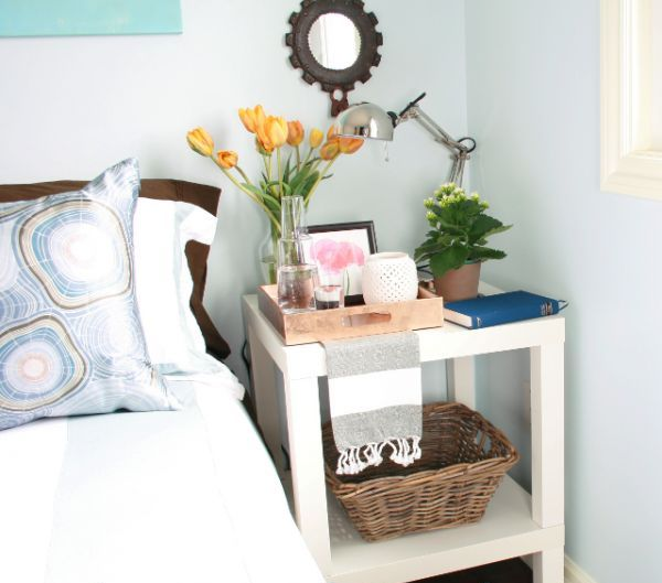 great-ways-to-include-ikea-lack-table-in-home-decor-3