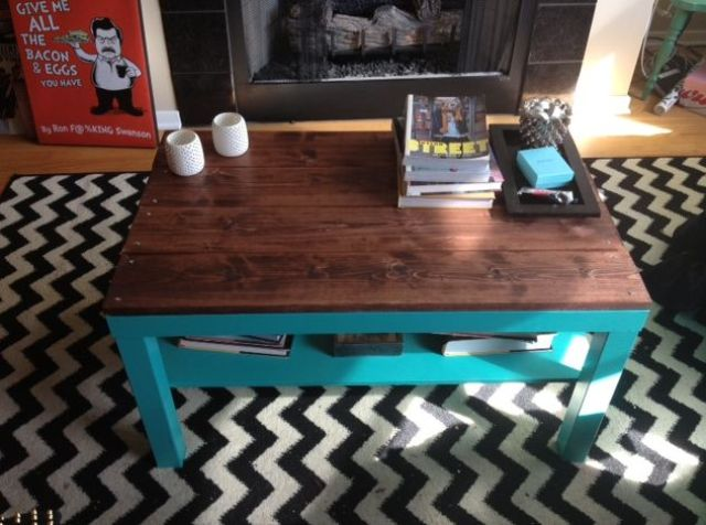 great-ways-to-include-ikea-lack-table-in-home-decor-8