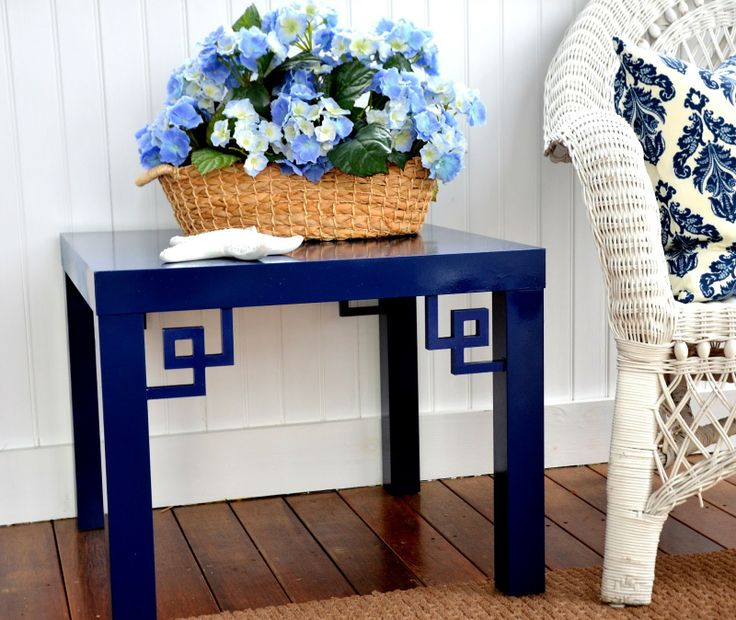 great-ways-to-include-ikea-lack-table-in-home-decor-9