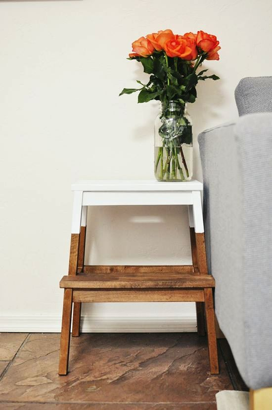 how-to-rock-ikea-bekvam-stool-in-your-interiors-1