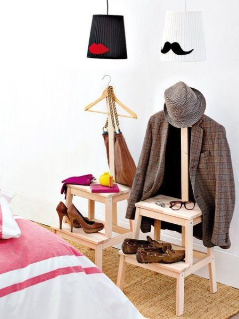 how-to-rock-ikea-bekvam-stool-in-your-interiors-13