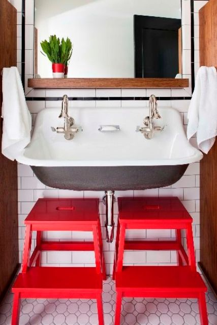 how-to-rock-ikea-bekvam-stool-in-your-interiors-15