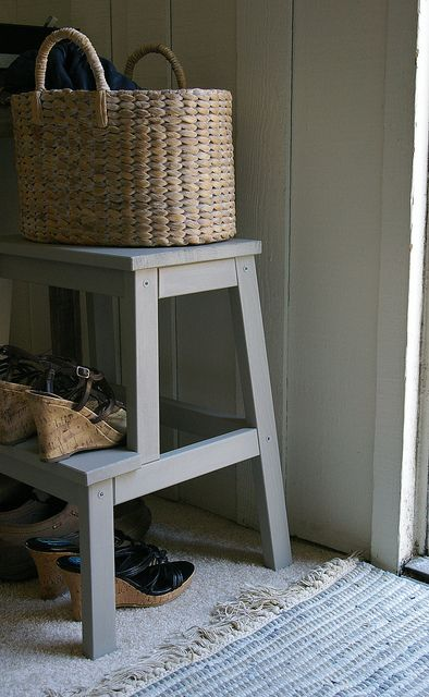 how-to-rock-ikea-bekvam-stool-in-your-interiors-17