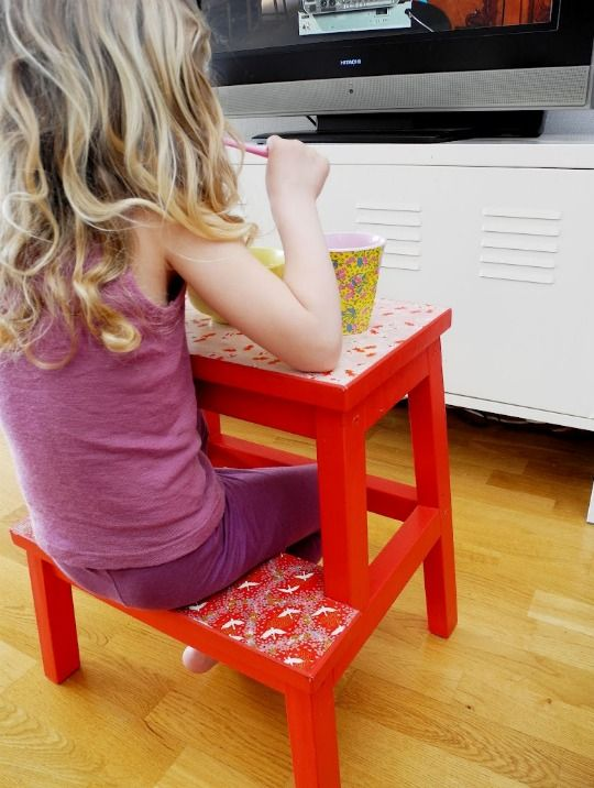 how-to-rock-ikea-bekvam-stool-in-your-interiors-18