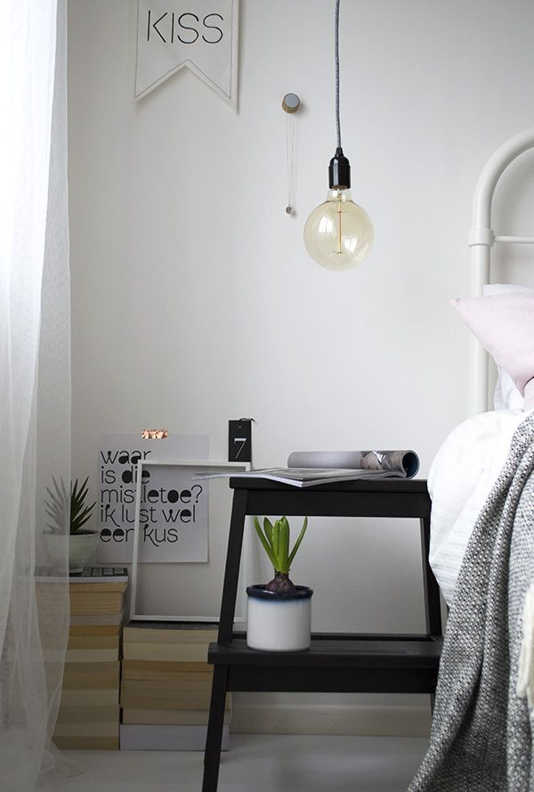 how-to-rock-ikea-bekvam-stool-in-your-interiors-19
