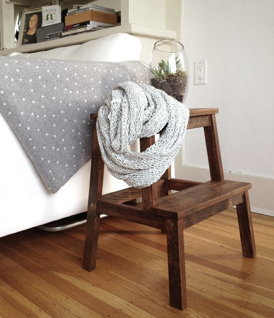 how-to-rock-ikea-bekvam-stool-in-your-interiors-2