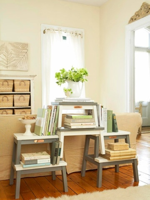 how-to-rock-ikea-bekvam-stool-in-your-interiors-23
