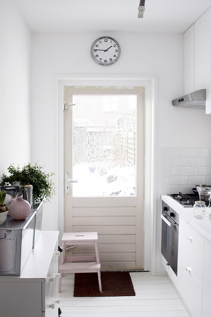 how-to-rock-ikea-bekvam-stool-in-your-interiors-24