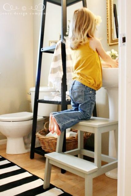how-to-rock-ikea-bekvam-stool-in-your-interiors-25