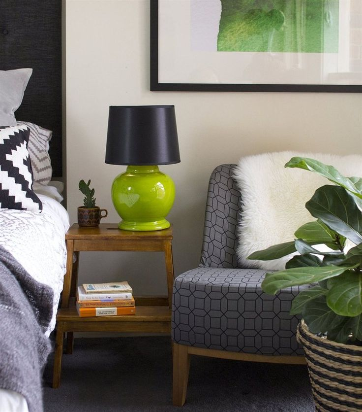how-to-rock-ikea-bekvam-stool-in-your-interiors-26