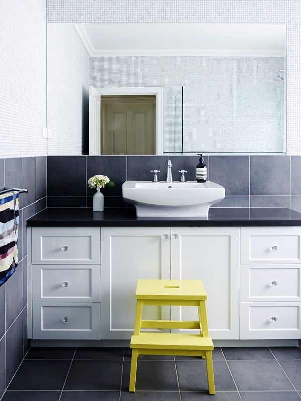 how-to-rock-ikea-bekvam-stool-in-your-interiors-27