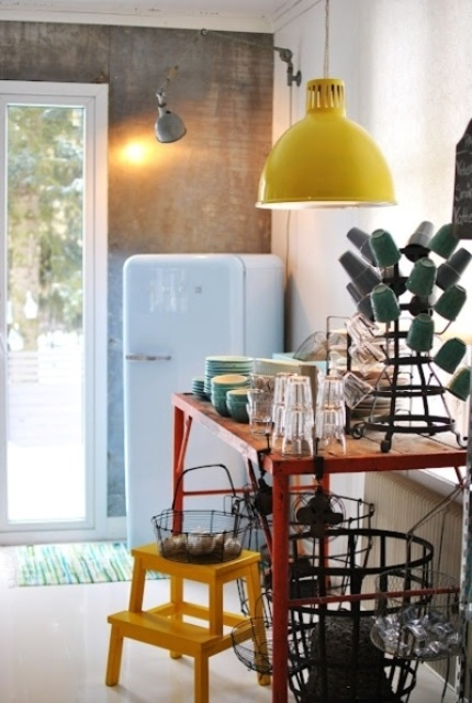 how-to-rock-ikea-bekvam-stool-in-your-interiors-29