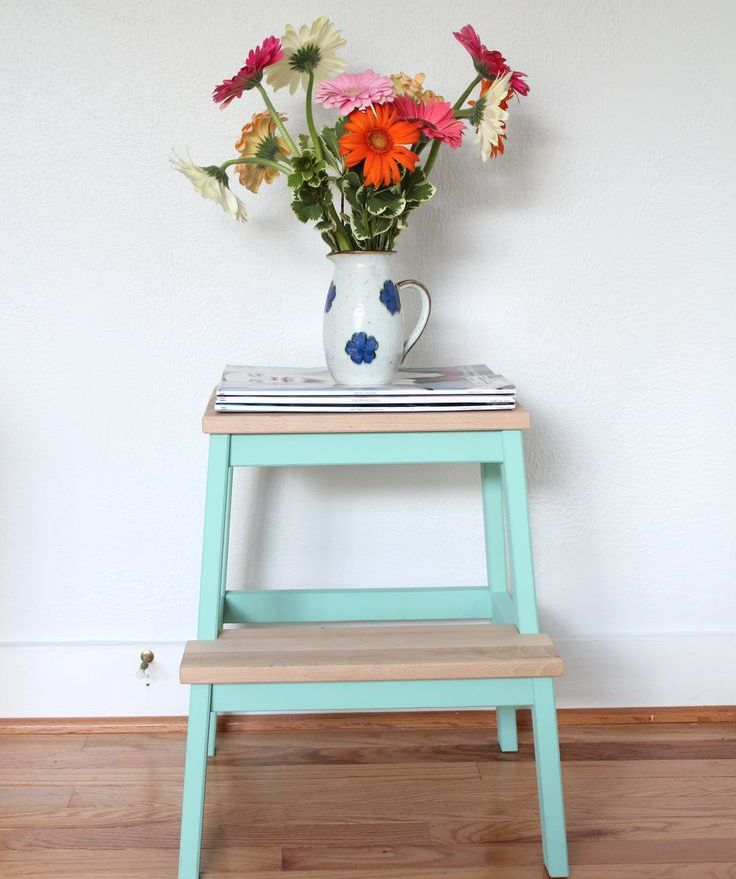 how-to-rock-ikea-bekvam-stool-in-your-interiors-3